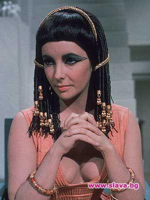 Клеопатра vii клеопатра vii филопатор е